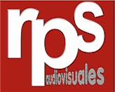 rpsaudiovisuales