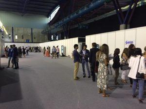 congreso oftalmologia malaga 2016